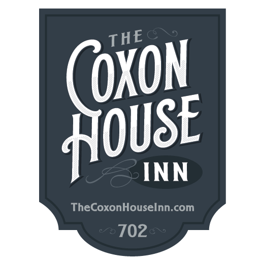The Coxon House Inn